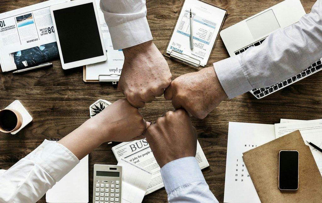 papel, negócios, finanças